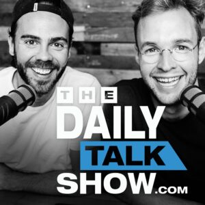 The Daily Talk Show