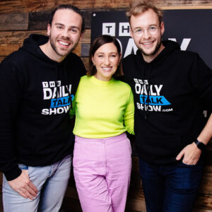 australian-podcast-tdts_0000_zoe-foster-blake-the-daily-talk-show-2